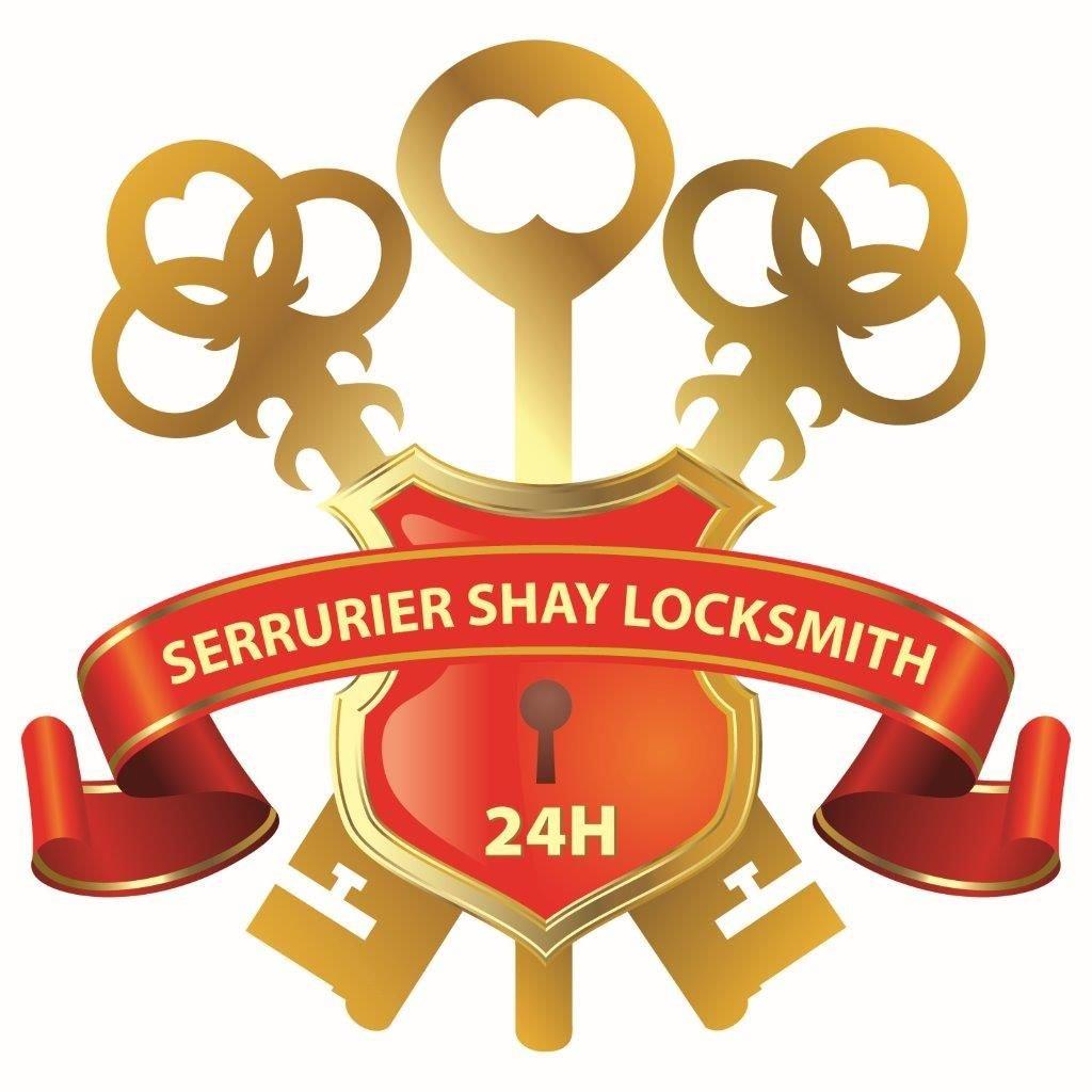 Serrurier montreal: Service de serrurerie a montreal, Serrurier pas cher et rapide 514-836-9097
