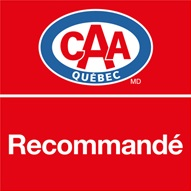 CAA QUEBEC, CAA QC, CAA LOCKSMITH, CAA QUEBEC LOCKSMITH, CAA RECOMMANDE, CAA SERRURIER, LOCKSMITH CAA, CAA LOCKSMITH, CAA QUEBEC LOCKSMITH, SERRURIERS CAA, CAA QUEBEC MONTREAL LOCKSMITH